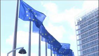 À quoi sert un commissaire européen?