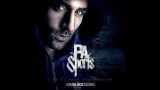 Pa Sports feat. Kc Rebell & Moe Phoenix - Sie ist eine Hure