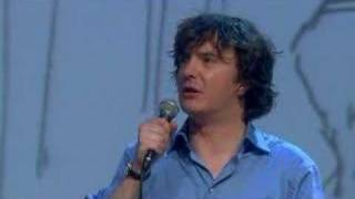 Dylan Moran - Kids (Monster)