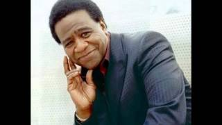 Al Green Your Love is Like the Morning Sun Sampled Beat