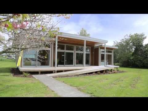 Papai Show Home Virtual Tour - Lockwood Homes NZ