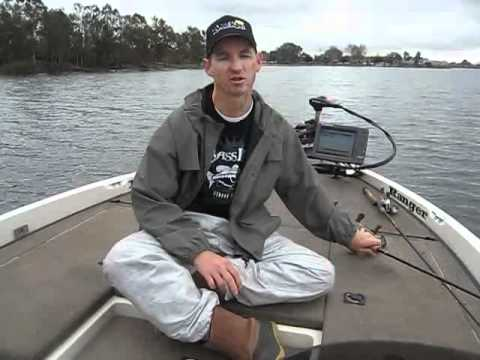Tom lowery fishing san diego california bass fishing for Bass fishing san diego