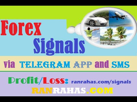Best forex traders in sri lanka