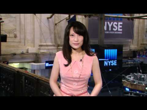 August 22, 2014 - Business News - Financial News - Stock News --NYSE -- Market News 2014