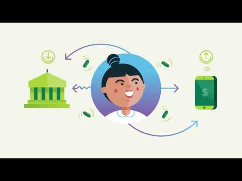 Send & Receive Payments Instantly Worldwide With Circle