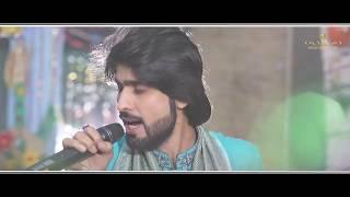 Ghuli Andheri !@! Official Video Zeeshan Khan Rokhri New Song 2018