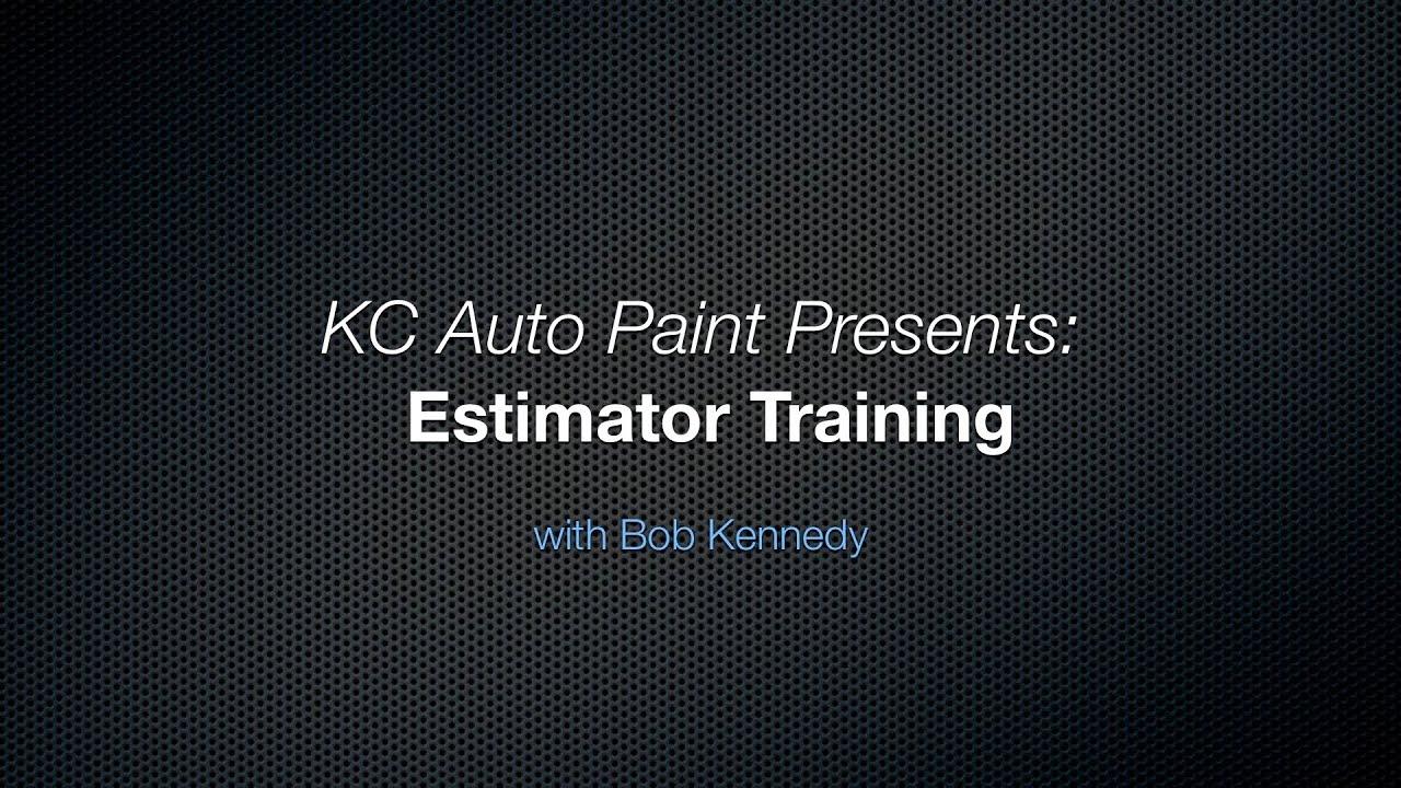 Car Repair Estimator. Car Repair Sample Resume Dsi Security ...