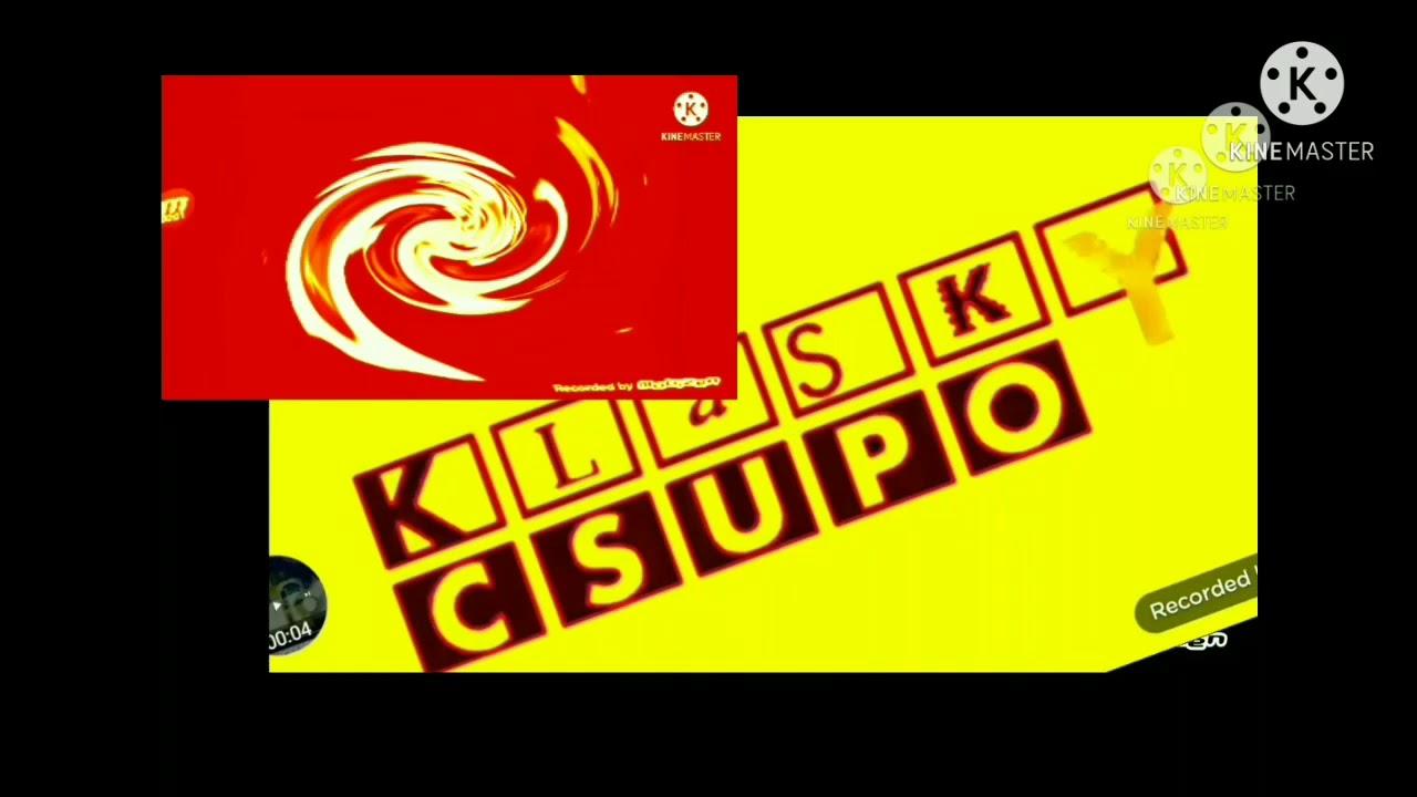 Download Another Klasky Csupo Ytp (Said)  Part 9