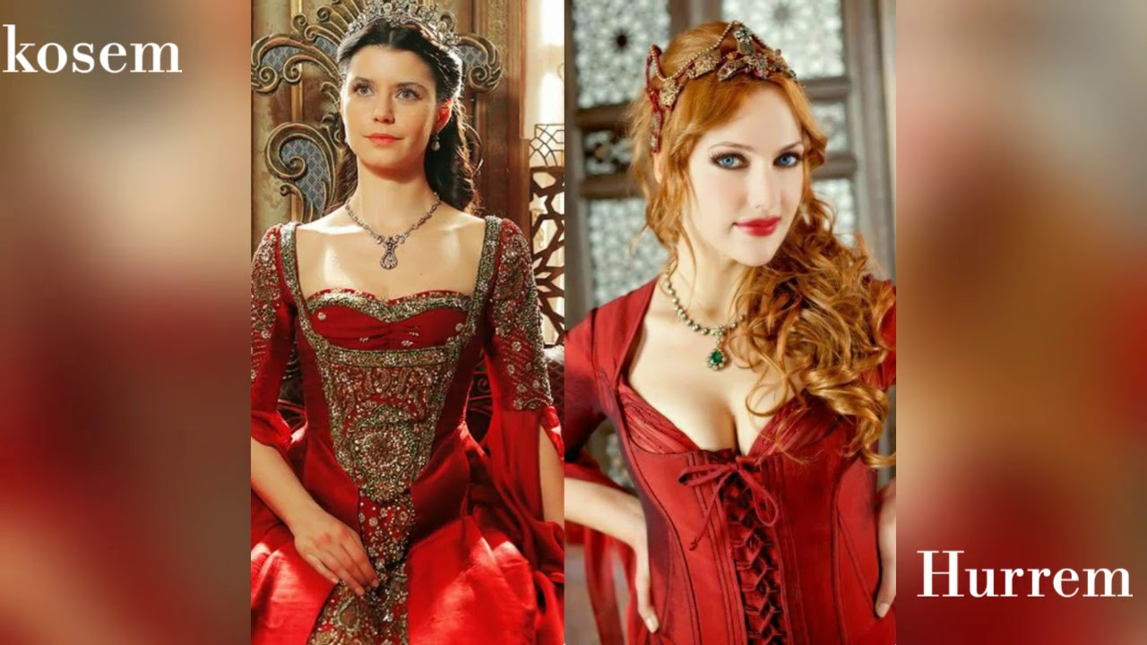 sultan women Buy second-hand sultan dresses for women on vestiaire collective buy, sell, empty your wardrobe on our website.