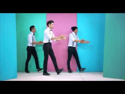 Free Download Take My Heart @soko | Quang Dang's Choreography Mp3 dan Mp4