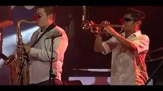 LA PANTERA MAMBO HD ( SALSA) - ORQUESTA LA 33