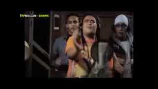 كليب قلب الاسد المدفعجيه وعمرو الجزار ومحمد رمضان من فيلم قلب الاسد برعاية DJ.SHO3LA