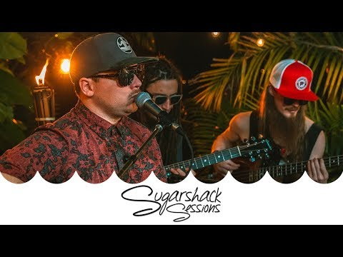 the-elovaters---so-many-reasons-(live-acoustic)-|-sugarshack-sessions