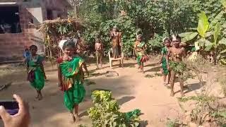 ಅಡವಿ ದೇವಿಯ ಕಾಡು ಜನಗಳ ಈ ಹಾಡು (Adavi deviya..)