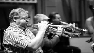 Artistry in rhythm - BBC Big Band
