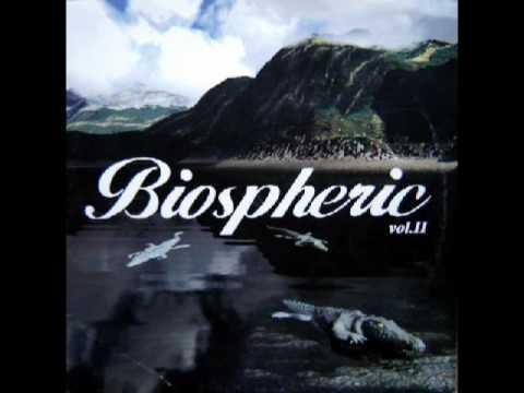 Biospheric Vol. II - Oxigene