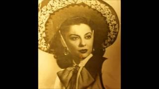 IRMA VILA y Su Mariachi, A La Virgen de Guadalupe. (Álbum Fotográfico).