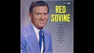 Red Sovine - How Do You Think I Feel