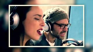 Silvana Sin Lana - Libres los Dos (Cover) - Vincela