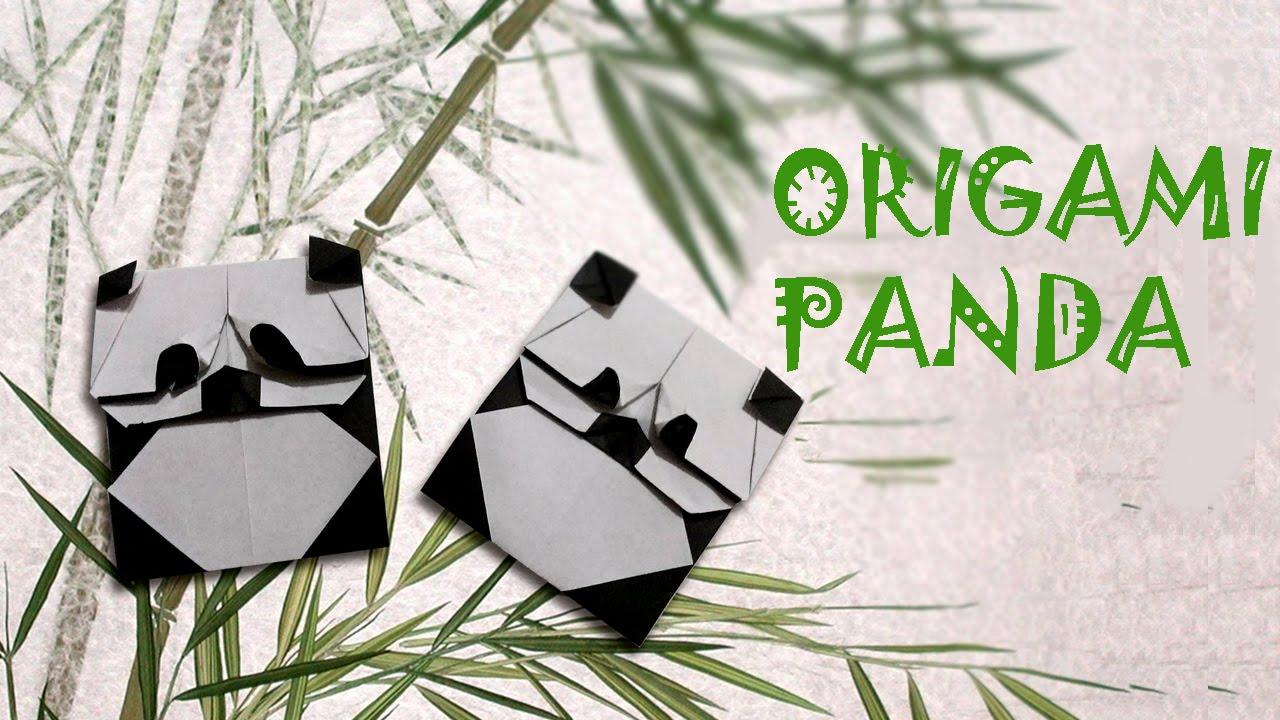 Kid Craft: Oragami | Origami easy, Useful origami, Easy origami ... | 720x1280