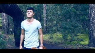 Say Something - A Big Great World (Cover por Alem) Spanish Version