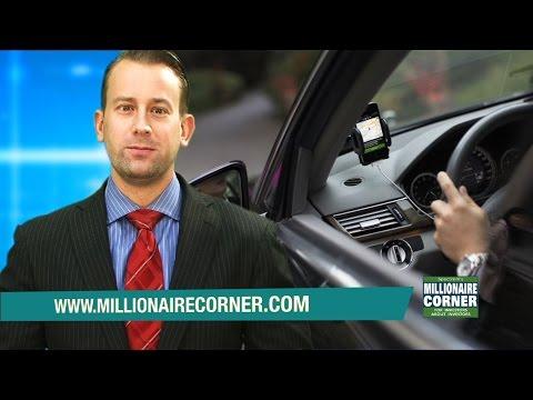 Uber Valuation, Takata Airbags, AA Flight Attendants - Today's Investor News