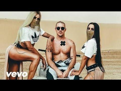 Anitta [Feat. Pabllo Vittar] - Sua Cara (Versao Alternativa)