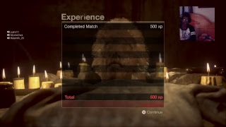 Friday the 13th the game: : Ps4 platform: jason goes straight to hell