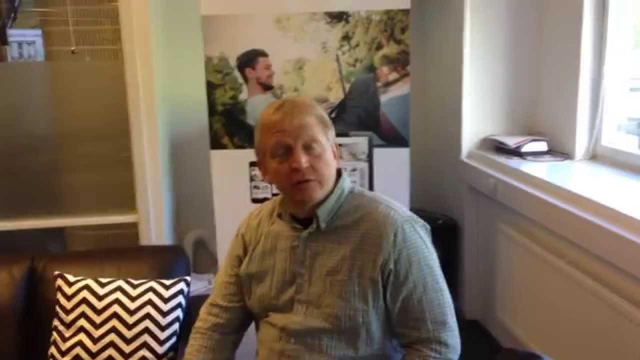 Telemark Online Ehandel & nettbutikk