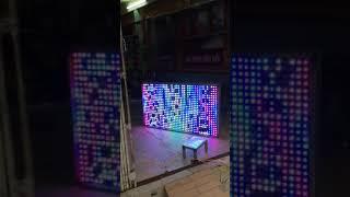 Quảng cáo LED Hải Phòng