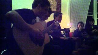 High Regard (Acoustic) | The Story So Far