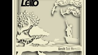 Video Letto - Kasih Tak Memilih - Backvoc Session download MP3, 3GP, MP4, WEBM, AVI, FLV Agustus 2017