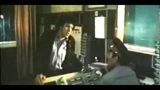 Начни сначала (фильм) 1985