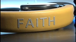 bluedio Faith 2 Review