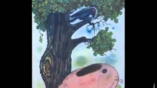 Свинья под дубом  Видеоклип к уроку литературы
