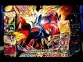 Japanese Super Legend Set Opening Xerneas EX, Yveltal EX, and Awesome Goodies