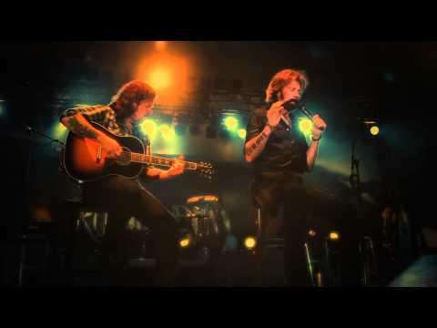 "Ronnie Dunn singing ""Cost of Livin'"" Live from Norfolk, VA"
