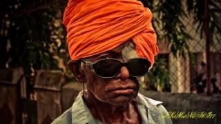 Prem Joshua - Tangerine Thumri (Orange Turban)
