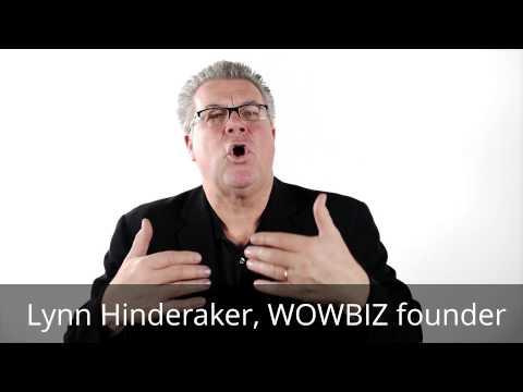 Omaha Nebraska Video Business Marketing WOWBIZTV