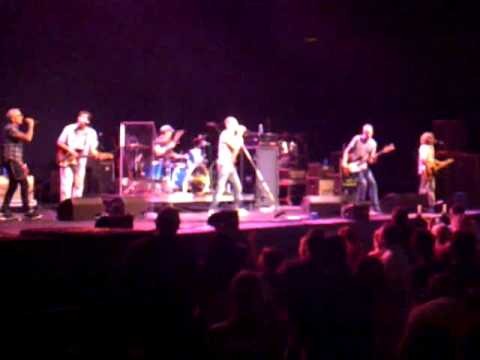 Gin Blossoms - YouTube