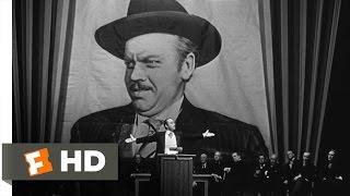 Citizen Kane: Campaign Promises thumbnail