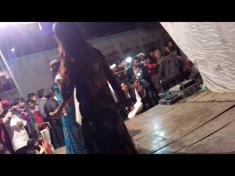Bojpure video Dj Sanjay Raj