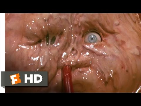 Child's Play 2 (10/10) Movie CLIP - Exploding Chucky (1990) HD