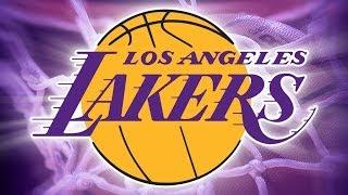 Los Angeles Lakers 33 game winning streak.