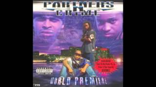 Partners-N-Crime - I