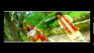 Bajarang Bali Bajarang Bali - Ana Ana Dai Ana O - Singer Dukalu Yadav - Chhattisgarhi Jas Songs