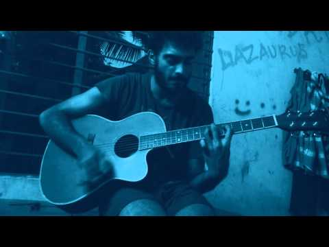 Where Gravity Fails ( cover ) - Neena