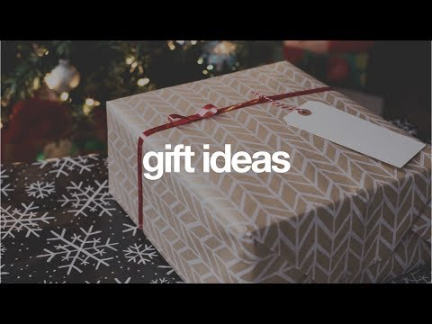 9 Simple Holiday Gift Ideas (feat. National Book Store) #SleighingChristmas