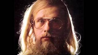 Dennis Coffey & The Detroit Guitar Band - Can you feel it