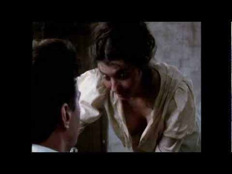 August Strindberg - Ein Leben zwischen Genie und Wahn (Trailer)